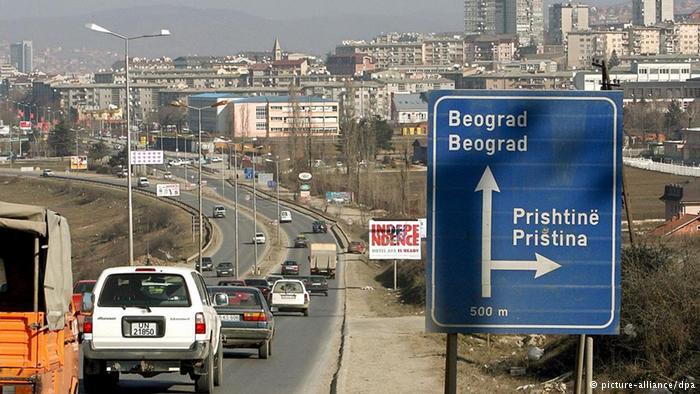 Priština ukida platni promet na severu, zabranjuje ulazak srpskih funkcionera i vozila sa srpskim tablicama?