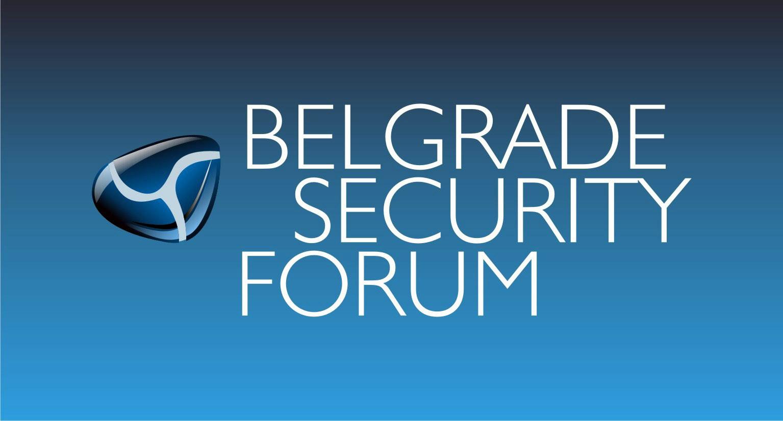 Počeo deveti Beogradski bezbednosni forum
