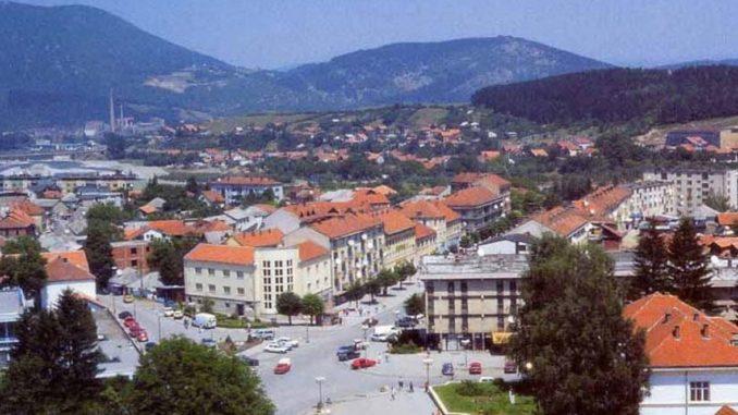 Srbija otvara konzulat u Beranama