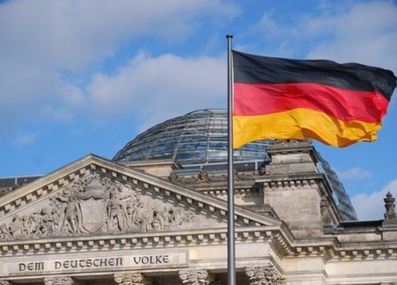 Samoopredeljenje najavilo protest za večeras u Berlinu