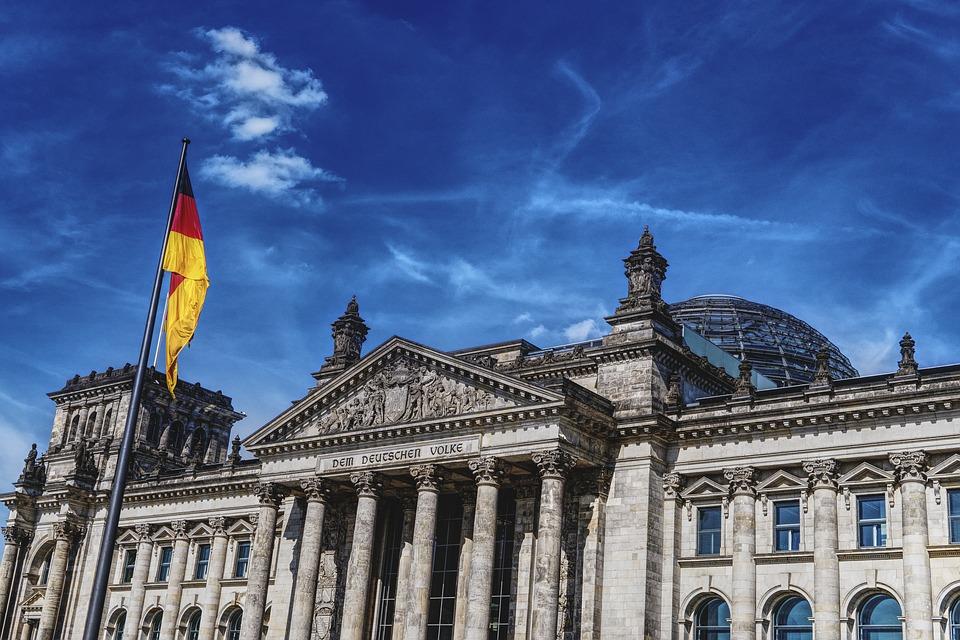 Nemačka neće pozvati partnere da proteraju ruske diplomate