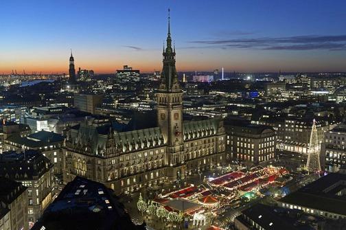 Dačić danas i sutra u Berlinu