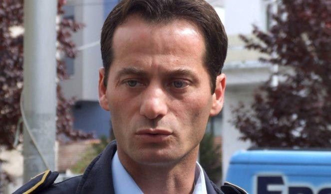 Kosovska policija: I dalje tragamo za Ivanovićem