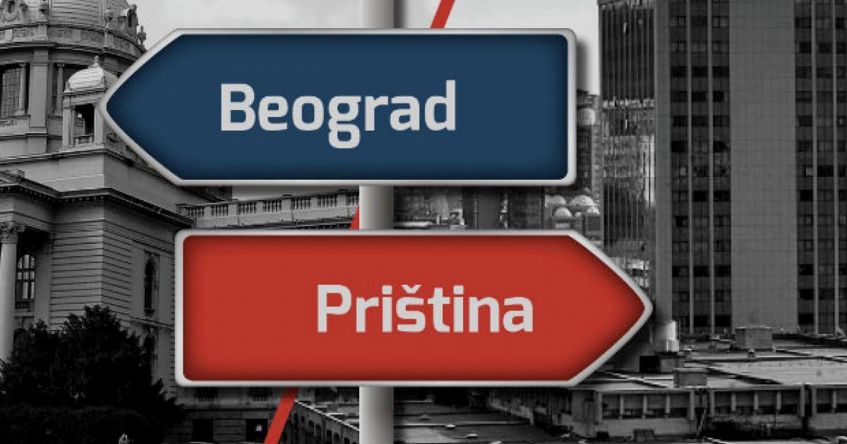 Recept Vašingtona za dijalog Beograda i Prištine, ekonomija u funkciji politike