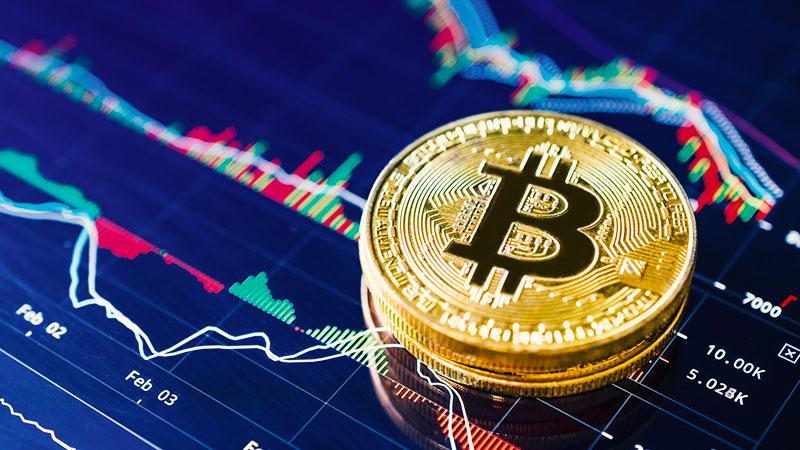 NBS: Oprezno sa bitkoinom, trgovina na sopstvenu odgovornost