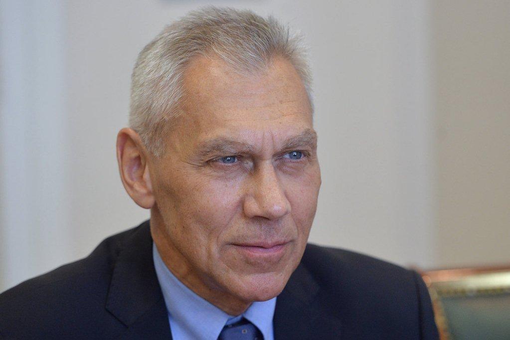 Bocan-Harčenko: Bilateralni odnosi, KiM u fokusu posete Lavrova