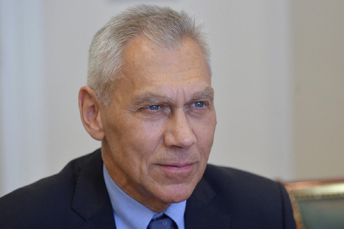 Bocan-Harčenko za RTS: Sada nije najpovoljnija situacija za obnovu pregovora