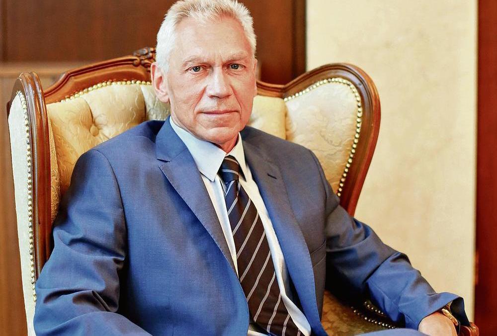 Bocan-Harčenko: Srbija može da se osloni na podršku Rusije