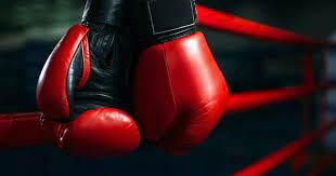 Priština o zabrani ulaska bokserima: Radimo na tome