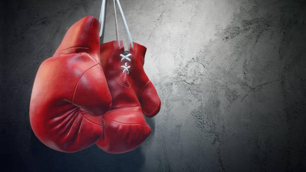 Beograd domaćin Svetskog prvenstva u boksu 2021. godine