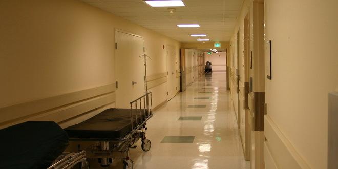 Kraljevačka bolnica: Tela beba čuvaju se po propisu