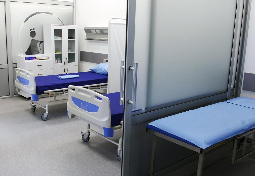 Zdravstveni sistem Srbije napredovao na evropskoj rang listi