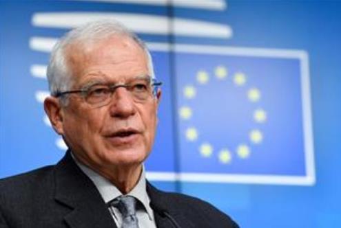 Borelj: EU mora da razgovara sa novim talibanskim vladarima