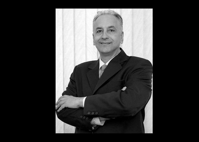 Preminuo novinar TV Most  Borivoje Ugrinović
