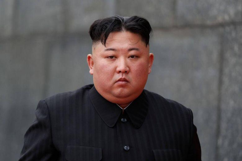 Kim: Severna Koreja da zada razorni udarac onima što uvode sankcije