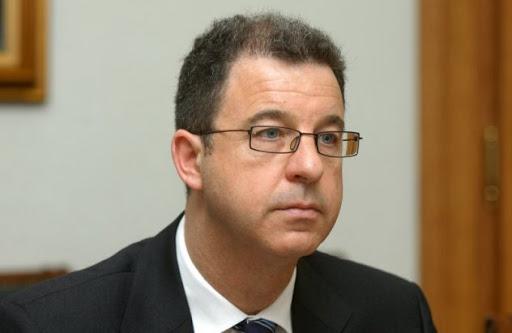 Bramerc pozdravio najavu Vučića o pravnoj saradnji sa BiH