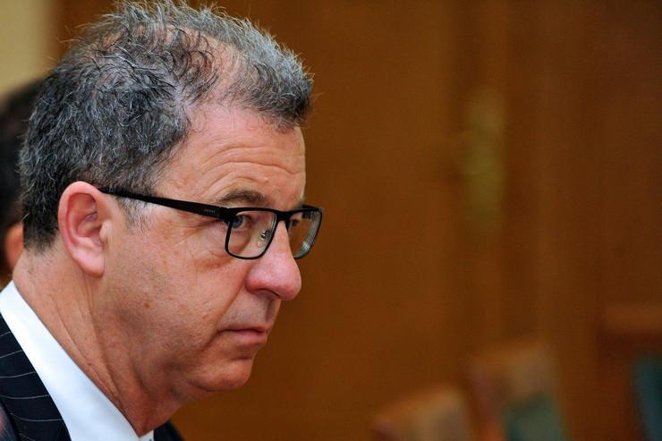 Bramerc: Izveštaj o saradnji zemalja regiona sa Tribunalom u Hagu uglavnom negativan