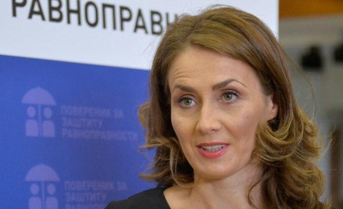 Janković:Pitanje nasilja u porodici je problem celog društva