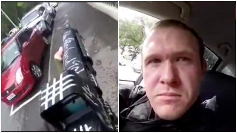 Nove optužbe protiv napadača iz Novog Zelanda