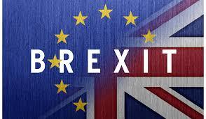 Britanija možda zatraži produženje roka za izlazak iz EU