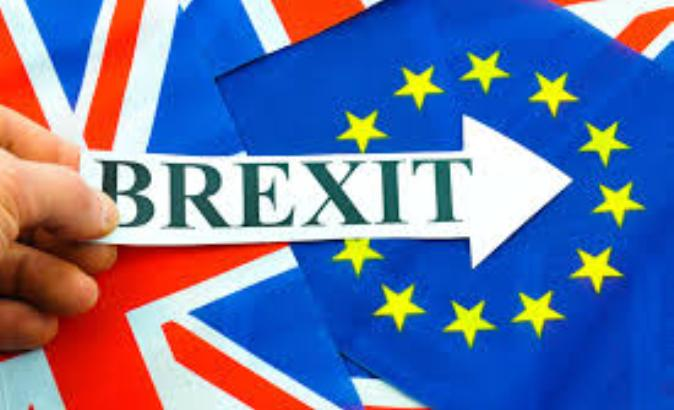 Ministar za Bregzit:Pozitivno sa Barnijeom,srešćemo se opet