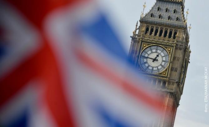 Kraljica odobrila zakon kojim se sprečava Bregzit bez sporazuma