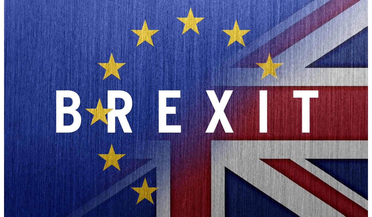 Joksimović: Britancima laknulo zbog sporazuma sa EU