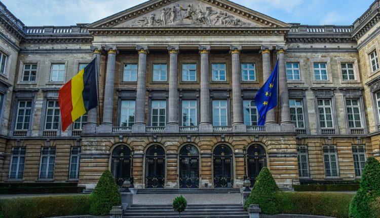 Nova garnitura u Briselu – čemu Srbija može da se nada