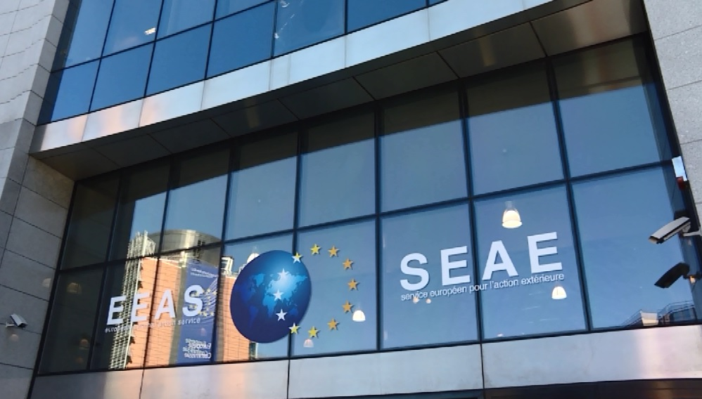 U Briselu danas počinje dvodnevni samit lidera EU