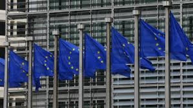EU: Petković i Bislimi u sredu u Briselu