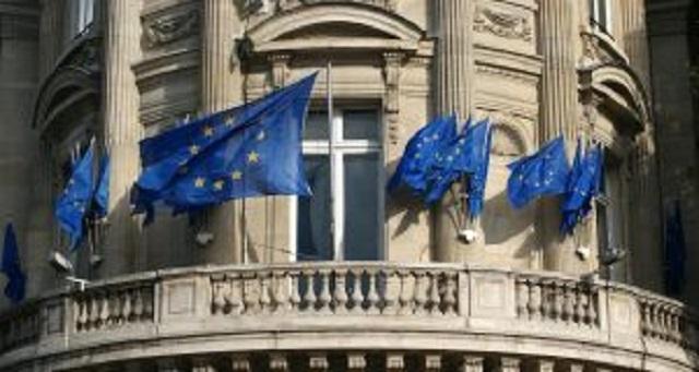 Hotijev kabinet: U Briselu diskutovano o penzijama i katastru, bez približavanja stavova