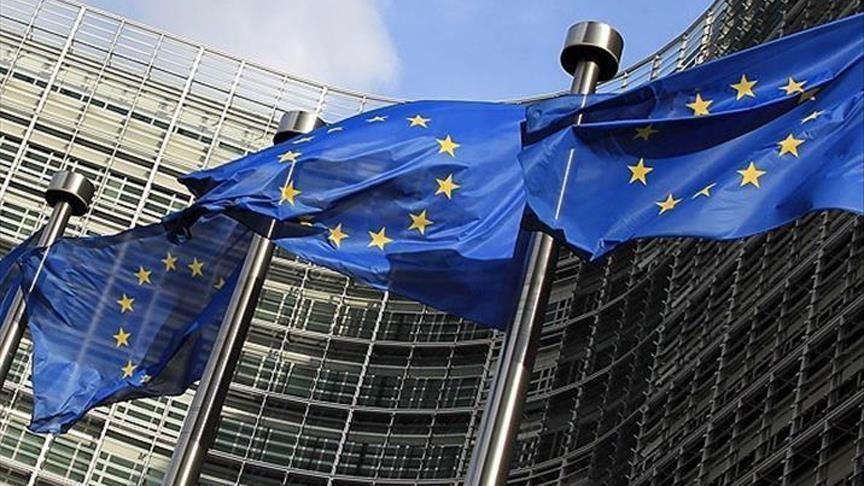 Članovi Predsedništva BiH danas u Briselu