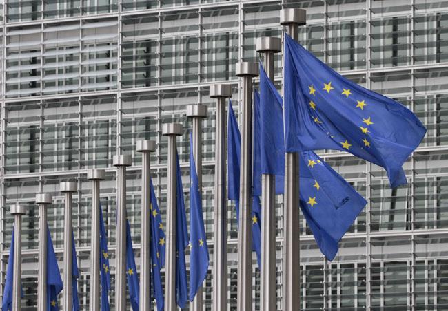 Delegacija Prištine u utorak u Briselu: Radni sastanak