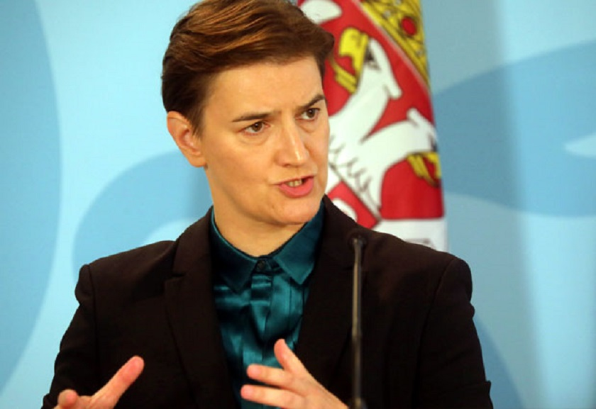 Vučić odlučuje o mandataru. Nova era u odnosima Srbije i SAD
