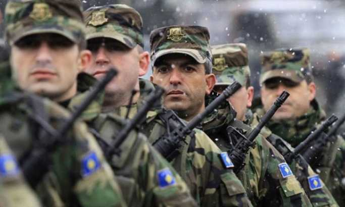 Čeku: KBS je opcija i za Srbe