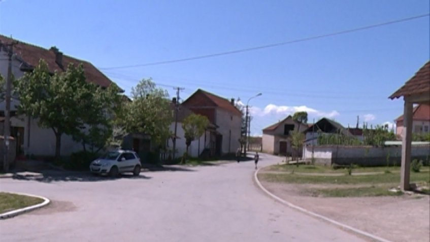 Donja Budriga: Petočlanoj porodici Đorđević ukraden automobil