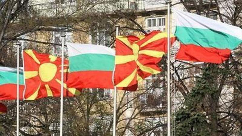 Bugarska blokada za makedonske pregovore sa EU
