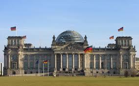 Detalji novog zakona o useljavanju u Nemačku