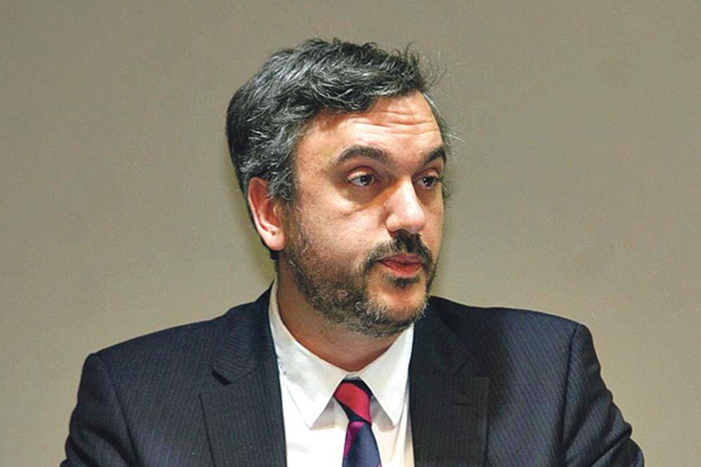 Mali Šengen i IT za brži rast Srbije i regiona