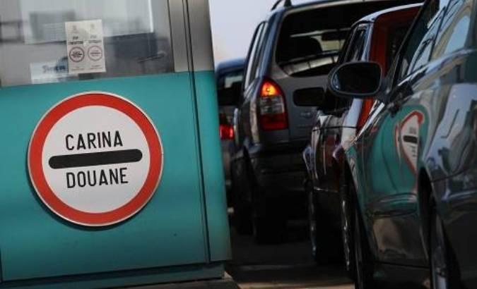 Građani Srbije od danas mogu u Sloveniju bez karantina