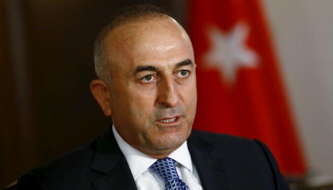 Čavušoglu: Turska pruža kontinuiranu podršku Maduru
