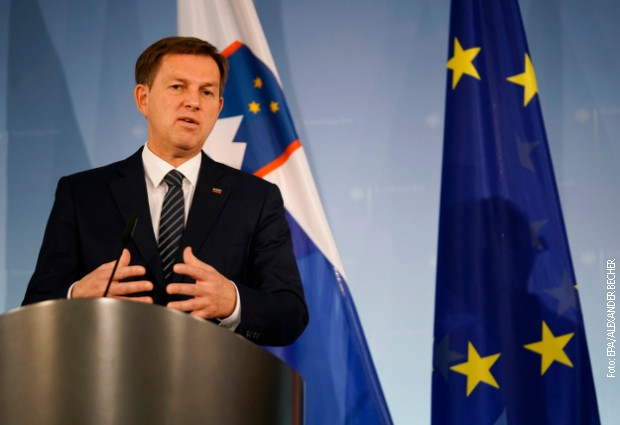 Cerar: Mislim da smo Kosovo opravdano priznali kao državu