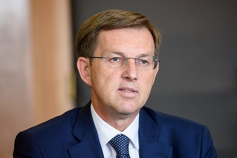 Cerar: Proširenje EU na Zapadni Balkan sve verovatnije