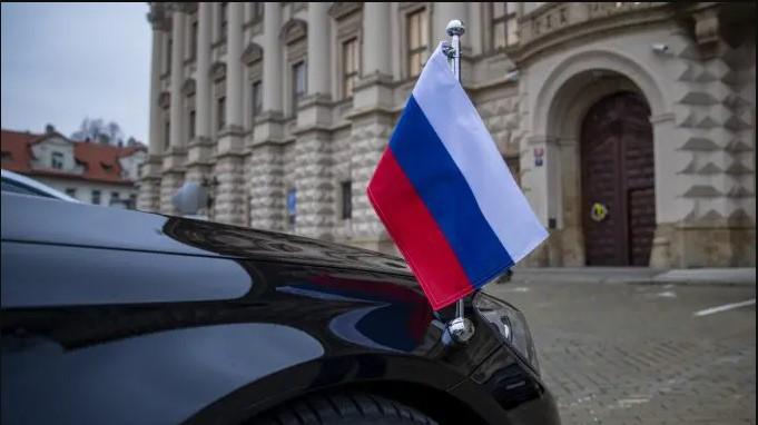 Matić: Češka od 8. juna prihvata naše digitalne sertifikate