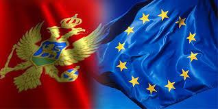 Darmanović: Crna Gora izvesno sledeća članica EU