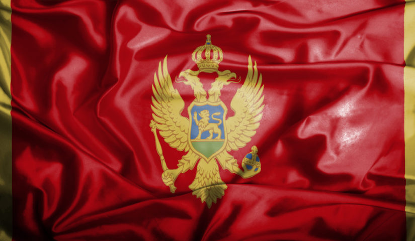 Da li Srbi stvarno ugrožavaju Mila Đukanovića? VIDEO