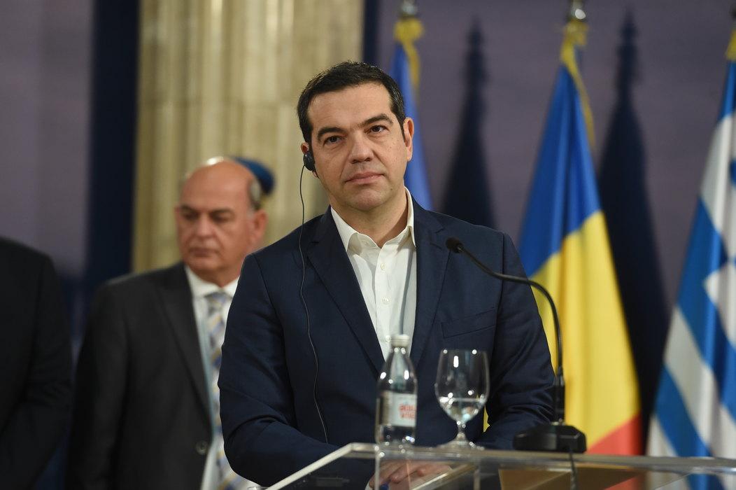 Cipras: Napokon imamo svoj plan