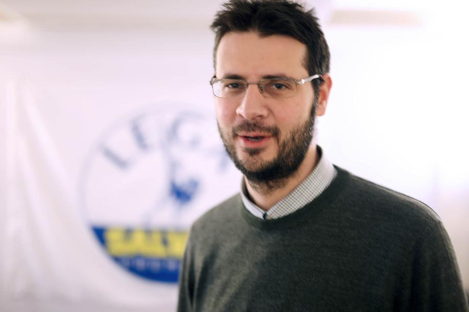 Komenčini: Preispitaćemo odluku o priznavanju tzv. Kosova