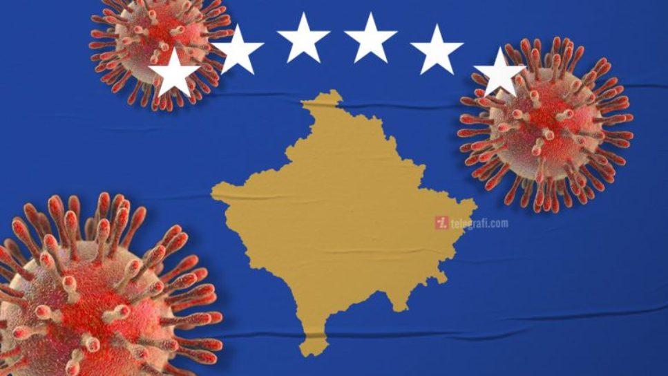Na Kosovu šesta žrtva koronavirusa