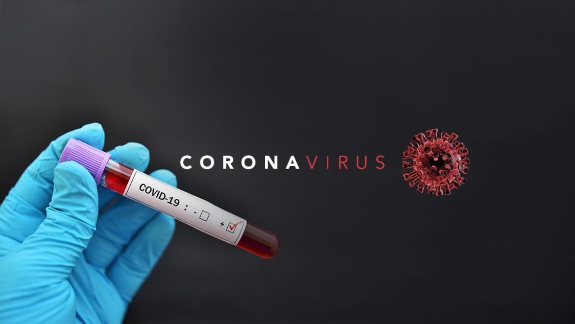 Region: Raste broj zaraženih koronavirusom